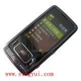 Telefono mobile (G800)