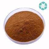 Trauben-Startwert- für Zufallsgeneratorauszug/Vitis- Viniferaauszug/Polyphenole