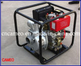 Двигатель дизеля Pump 3.8HP Water Pump 2.5L Water Pump Small Water Pump Portable Water Pump Cp50c 2 Inch 50mm Diesel Pump