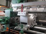 Presse de refoulage de cuivre (XJ-1250)