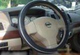 車のハンドルカバー(SWC-006)