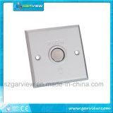 Переключатель кнопка для выхода двери