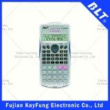 240 Zeilendisplay-wissenschaftlicher Rechner (BT-3950MS) der Funktions-2