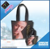 Dame Cosmetic Bag (kly-pn-0146)