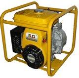 Bomba de agua de la gasolina (PTG207, PTG305)