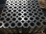 Auto estator do rotor do motor do bloqueio