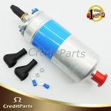 AudiベンツフォルクスワーゲンのためのInstall Kitsの高いPerformance High Pressure Electric Bosch Fuel Pump 0580254910
