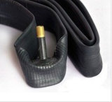 tubo interno de la goma butílica 26 '' 28 '' para los neumáticos de las bicicletas