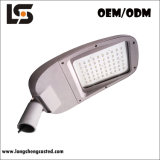 IP65 Aluminium Die Casting Parts LED Waterproof Light Housing