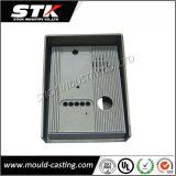 Parte meccanica dal colata sotto pressione dell'Aluminum (STK-14-AL0080)