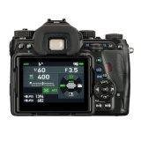 Sensore pieno DSLR di CMOS del blocco per grafici del mp della macchina fotografica poco costosa 36.4 di originale K1 Digitahi SLR
