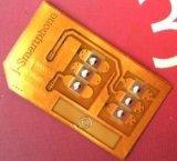 電話3g 2.2.1自由な船積みのための反逆SIM