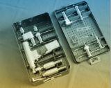 Foret orthopédique de Multifuction de machines-outils de chirurgie du trauma Nm-100