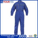 Tute blu per usura alla moda del lavoro delle donne (YLT116)