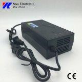 Ebike Charger60V-20ah (batería de plomo)
