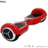 Hoverboard mit Skateboard Samsung-Battery China Hoverboard Hoverboard Electric