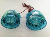 Système d'alarme d'acoustique de la moto MP3