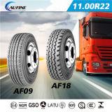 Pneumatico radiale tutto acciaio del camion (11.00r20) con l'ECE