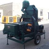 De Reinigingsmachine van het Zaad van het Graangewas van de Boon van de Sesam van de Maïs van de tarwe