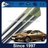 Película solar tingida Non-Reflective de venda quente do indicador de carro