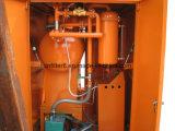 Unidade Waste da recuperação do óleo isolante da prova do tempo (ZYM-50)