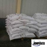 염화 Polyphosphate 공장 가격! !