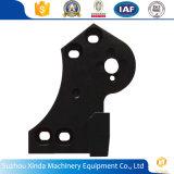 O ISO de China certificou a peça de precisão da oferta do fabricante