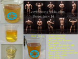 Highquality AnavarのAnavar Oral Steroid Hormone Anavar