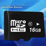 Micro- van het Geheugen van de Kaart van het Geheugen BR van de Lage Prijs van de fabriek 32GB Kaart