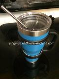 Самая лучшая продавая ручка Tumbler чашки Yeti для Rambler 30 Oz