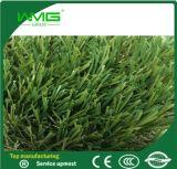 屋外のLawnおよびLandscape Artificial Grass
