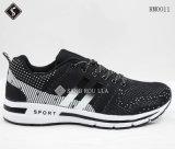 Chaussures de bonne qualité de sport pour les hommes avec Flyknits