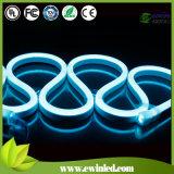 indicatore luminoso al neon della corda della flessione di 110V Dimmable RGB LED
