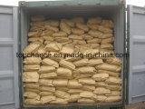 Buena calidad Propineb 70%Wp con buen precio