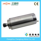 Gdz125-5.5 24000rpm 300Hz con 4 Bearing Best Quality Hot Sale Spindle Motor per Woodworking