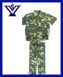 Военная форма камуфлирования армии Bdu (SYFZ-06)