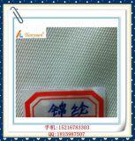 Tela filtrante de nylon de la buena de la abrasión poliamida de Resisitance