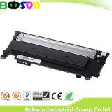 El cartucho de toner del color de la venta directa de la fábrica para el precio favorable de Samsung Clt-K 404s/C404s/M404s/Y404s ayuna salida