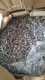 OEM에 의하여 주문을 받아서 만들어지는 스테인리스 둥근 헤드에 의하여 깔쭉깔쭉하게 하는 리베트