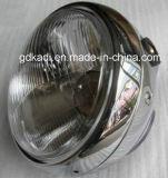 Peças sobresselentes principais da motocicleta do Luz-Kadi Gn125