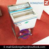 De draagbare VacuümVerzegelaar van het Huis van Fabriek Dongzhuo