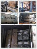 levage automatique de véhicule de desserrage du blocage 6500kg avec la conformité de la CE