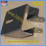 Peças de carimbo diretas da fábrica, encaixe da ferragem da mobília (HS-LF-0001)