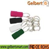 Gelbert Вращающийся USB Flash Drive Фро Gift