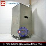 كهربائيّة طعام لحمة مشرحة من [دونغزهوو] مصنع