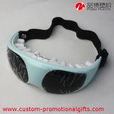 Massager magnétique d'instrument d'oeil d'Anti-Myopie de soin utile d'oeil