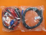 Инструмент тележки соединения USB Nexiq 125032 диагностический