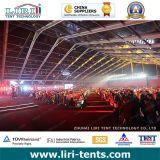 2000 Leute-grosses Festzelt-Zelt für das Konzert im Freien