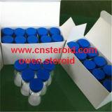 Der QualitätsGhrp6 menschliches Bodybuilding Wachstum Hormon Peptid-Ghrp-6 5mg 10mg