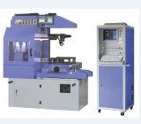 La mejor cortadora del alambre del CNC de la exactitud (EDM DK7740AZ-3)